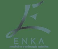 Studio Medico Enka